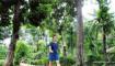 Empat hutan kota di Jakarta akan direvitalisasi