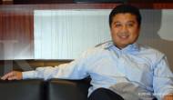 Erwin Aksa dan cerita soal kemenangan Anies-Sandi