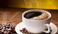 Jember menargetkan 1.000 warung kopi berjaringan