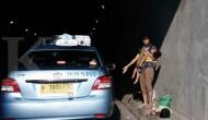 Antisipasi pengemis, DKI siagakan 425 petugas