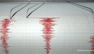Lagi, gempa hebat mengguncang Meksiko