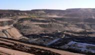Tambang lithium diburu investor global