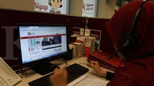 Perbankan Bali waspadai institusi pelunas kredit