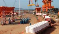 Produksi PT WHW tetap perhatikan lingkungan
