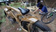 UKM Tangerang didorong miliki HAKI