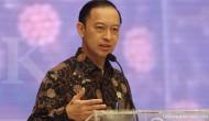 Invest Manado raih kesepakatan bisnis US$ 400 juta