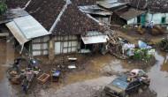 Jabar tambah dana bencana alam Rp 20 M