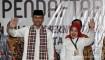 Rasa haru Agus tinggalkan TNI demi Pilkada DKI