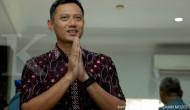 Jika kalah Agus Yudhoyono tidak bisa jadi TNI lagi