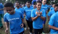 Sandiaga pastikan ikut Jakarta Marathon 2016