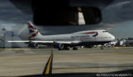 Sistem British Airways error, jadwal terbang kacau