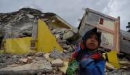 Korban meninggal akibat gempa Aceh 101 orang