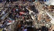 Pencarian korban gempa Aceh dilakukan di 5 lokasi