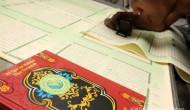 Teguran keras bagi penerbit kurangi ayat Quran