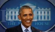 Karena Obama, Agung Rai Museum of Art disterilkan