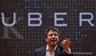 Pendiri Uber setuju tinggalkan kursi CEO