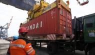 Kemdag nilai prospek perdagangan RI-AS masih oke