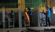 BBPLK Serang tingkatkan daya saing pekerja