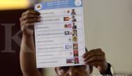 Timor Leste menggelar pemilu