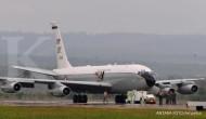Maluku Utara hibahkan aset di bandara ke Kemenhub