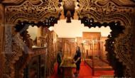 Surakarta didukung jadi rumah promosi IKM Mebel