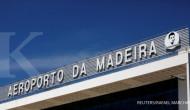Cristiano Ronaldo untuk nama bandara di Portugal