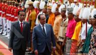 Prancis komitmen investasi senilai US$ 2,6 M