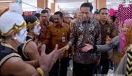 Hanura: Penafsir tunggal reshuffle hanya Jokowi