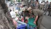 Tiga instansi di Pemprov DKI berpotensi naik gaji