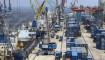 Jamkrida Bali tawarkan jaminan ekspor-impor