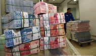 China dan Jepang kurangi porsi dollar AS di cadev, bagaimana Indonesia?