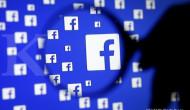 Ini aksi nyata Facebook perangi terorisme