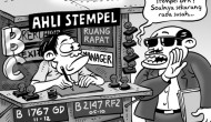 BPK: Hasil WTP belum tentu bersih korupsi