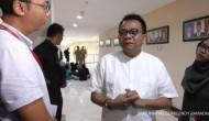 DPRD akan jadwalkan Paripurna Istimewa Anies-Sandi