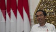 Ke Bandung, Presiden jenguk Mang Ihin