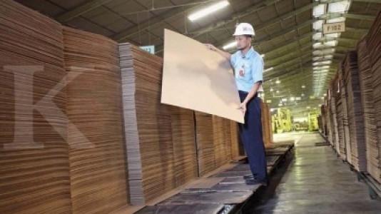 Gubernur: Industri kertas Riau harus dilindungi