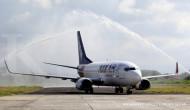 Pusat siapkan Rp 300 M buat Bandara Blimbingsari