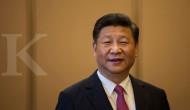 China berambisi jadi penguasa kecerdasan buatan