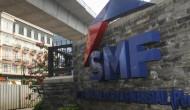 SMF dorong penyaluran KPR oleh multifinance