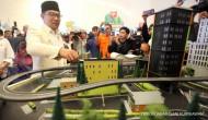 Kurangi jomblo, Ridwan Kamil gelar nikah massal