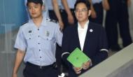 Polisi Korsel geledah kantor Samsung di Seoul