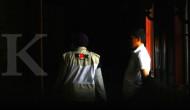 Polisi temukan Rp 10 juta di OTT Pelni Kupang