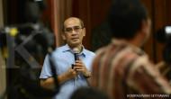 Faisal Basri: Indonesia ibarat posisi bertahan