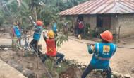 Tahun depan, 633 desa di NTT dialiri listrik
