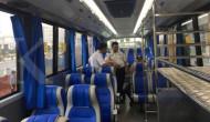 Integrasi tiket transportasi DKI libatkan BUMD