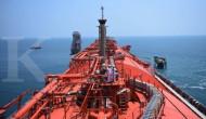 RI raih investasi US$ 1 miliar dari Nebras Power