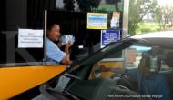 Indef: E-money berlawanan dengan Nawacita Jokowi