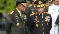 Panglima TNI: Tak boleh tanah Indonesia tak aman