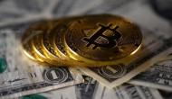 Politik bergolak, bitcoin populer di Zimbabwe