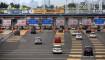 Resmi, tarif tol dalam kota Jakarta naik